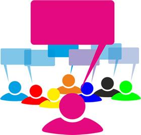 Newcom - web agency perugia, progettazione restyling siti web pg, sem, web marketing perugia, posizionamento motori ricerca, progettazione siti web perugia