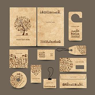 Newcom web - Coordinato aziendale, stampa perugia, tipografia perugia, post-it personalizzati perugia, post it personalizzati umbria, stampa digitale perugia, fatture perugia, carta intestata