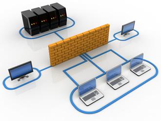 Newcom web - hosting perugia, server dedicati perugia, domini perugia, registrazione domini perugia, Web Hosting, Linux, windows, servizio di posta elettronica, Web Agency