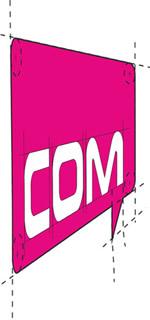 NewCom, Perugia, Studio del Logo, logo, Originalità, Compattezza, Personalità, Riconoscibilità